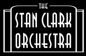 The Stan Clark Orchestra logo